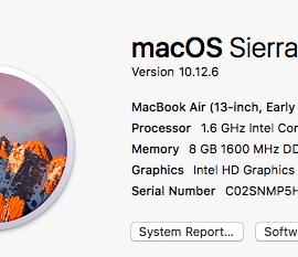 CPpro 4, ahora para computadoras Apple